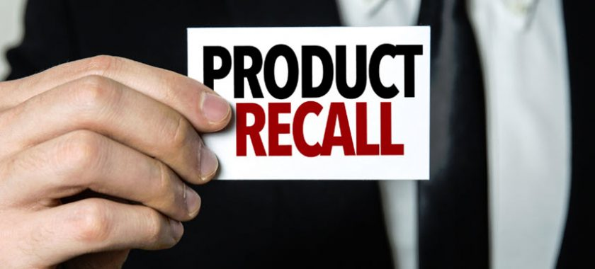 toy safety product recall information