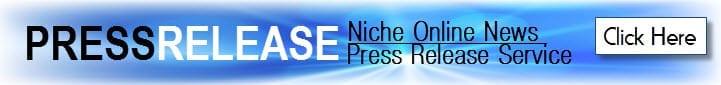 Insurance Press Release