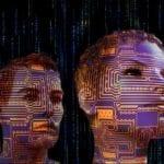 artificial intelligence insurance technology