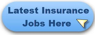 Check out the new insurance jobs today!
