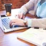 InsuranceBee and Hiscox launch insurance agent partner program