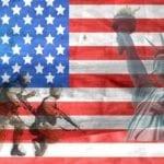 Jobs for veterans in the insurance industry