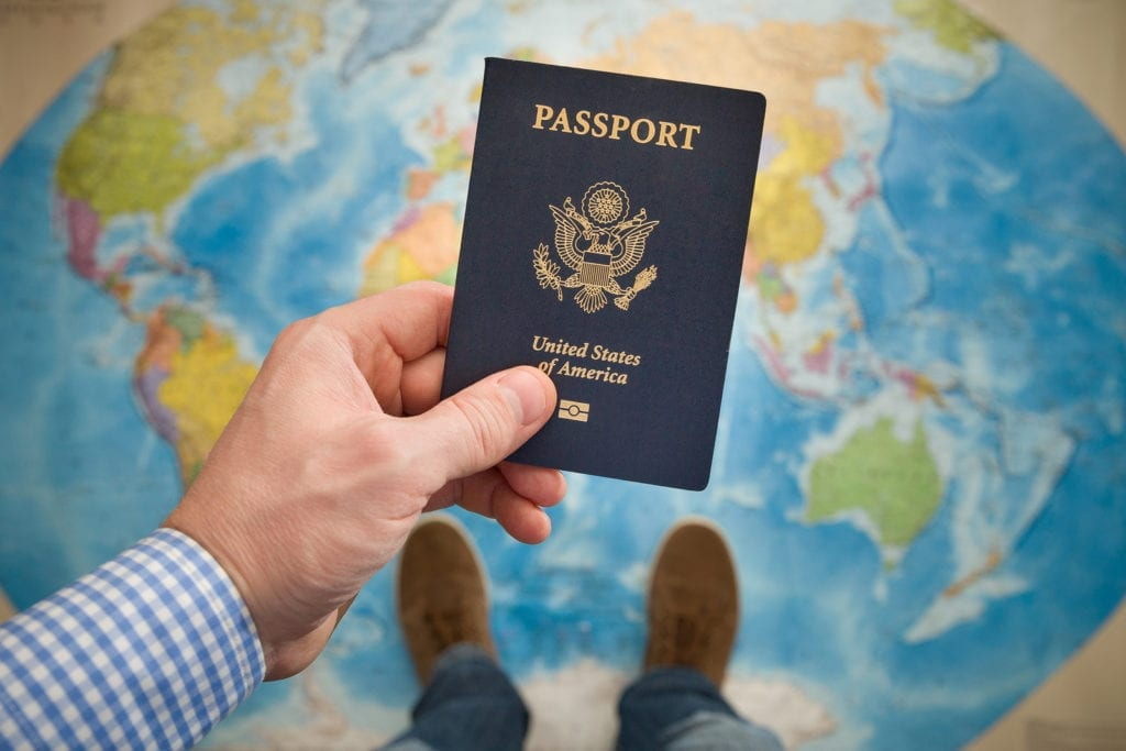 travel insurance claims policies