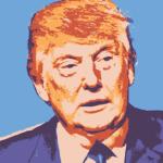 Donald Trump - health care repeal