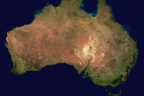 australia insurance companies cyclone debbie