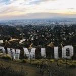 california natural disaster preparedness insurance hollywood los angeles