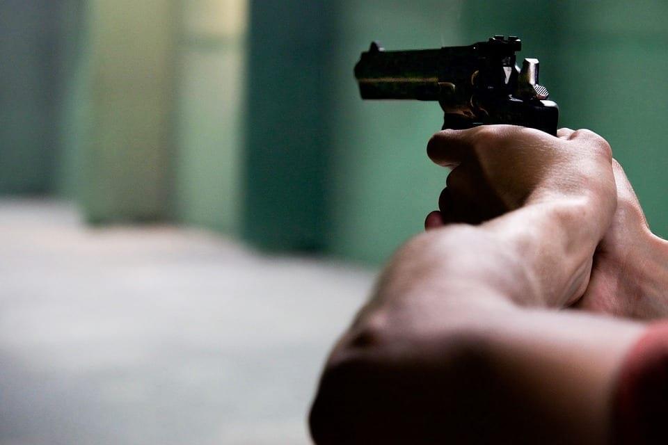NRA gun insurance policy