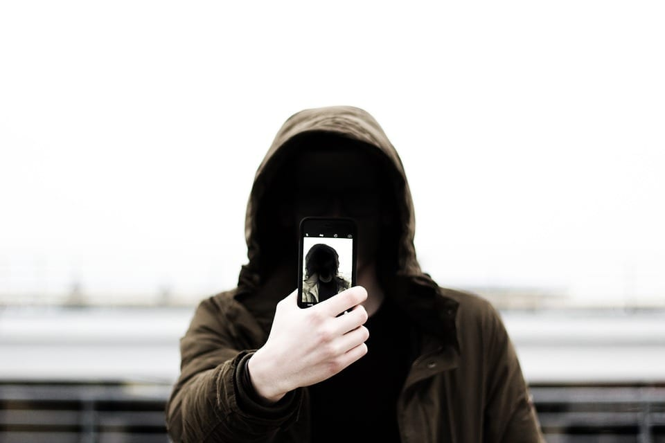 selfie life insurance premiums