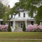 spring home maintenance homeowners insurance