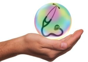 Aetna Health Insurance bubble burst ACA