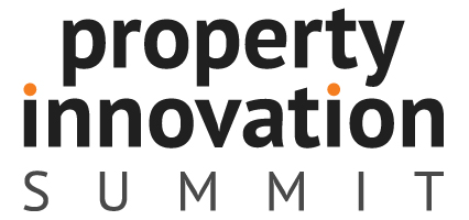 Enservio Property Innovation