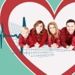 ENT health insurance
