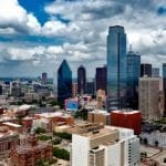 dallas texas insurance companies