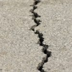 montana earthquake insurance