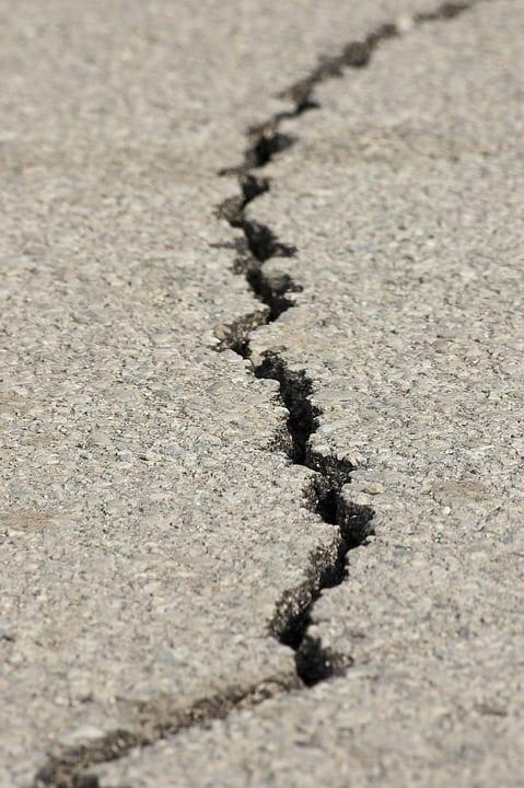 montana earthquake insurance
