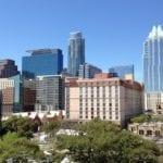 austin texas abortion insurance coverage
