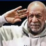 bill cosby legal insurance