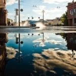 flood city texas insurance law