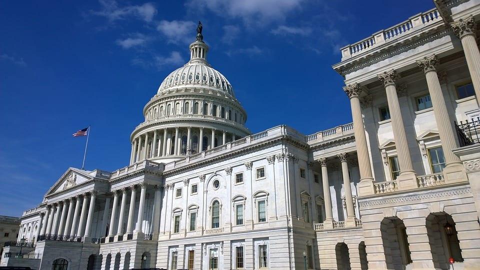 Federal Flood Insurance - US Congress