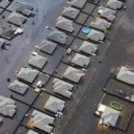 hurricane insurance drones