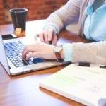 life insurance benefits employee worker