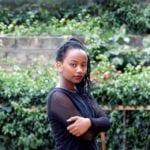 black woman breast cancer risk