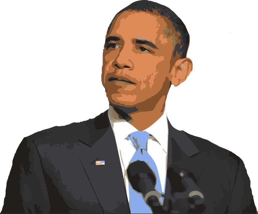 obamacare health insurance enrollment