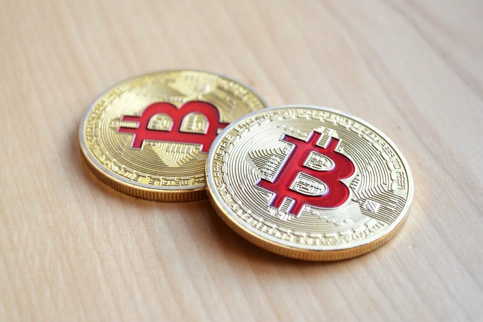bitcoin theft insurance cryptocurrency
