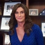 caitlyn jenner crash auto insurance payment settlement