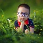 child kid CHIP funding