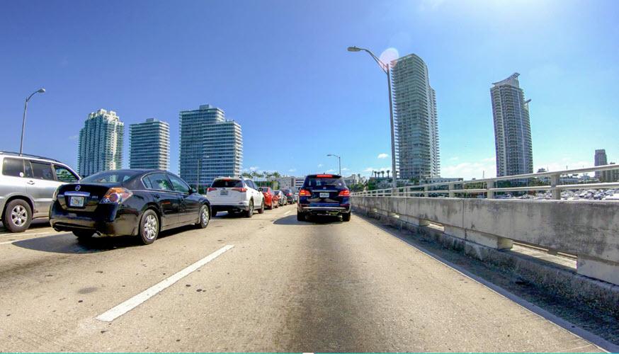 florida no fault auto insurance