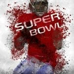 super bowl homeowners insurance review