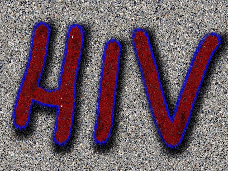 HIV insurance denial discrimination