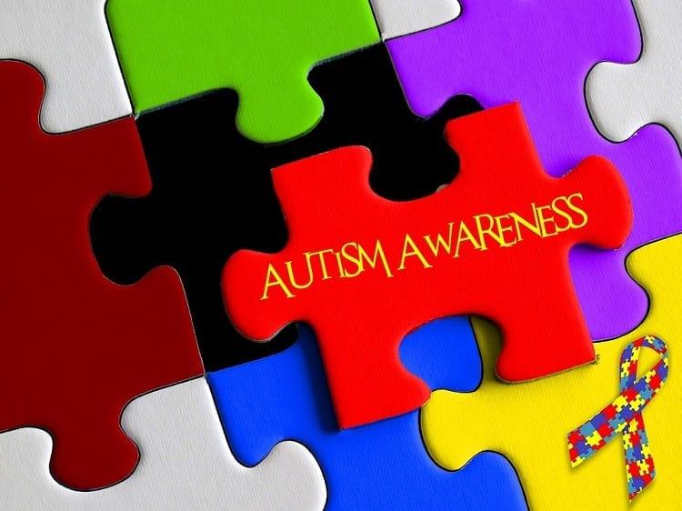 Idaho autism insurance