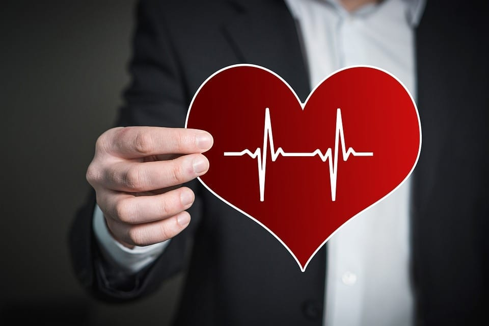 Short Term Health Insurance - Regulators