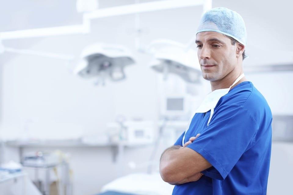 california health insurance plan