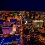 las vegas nevada health insurance enrollment system