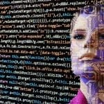 AI Technology - Insurance Brokers - Commerical Insurance - Tech Image