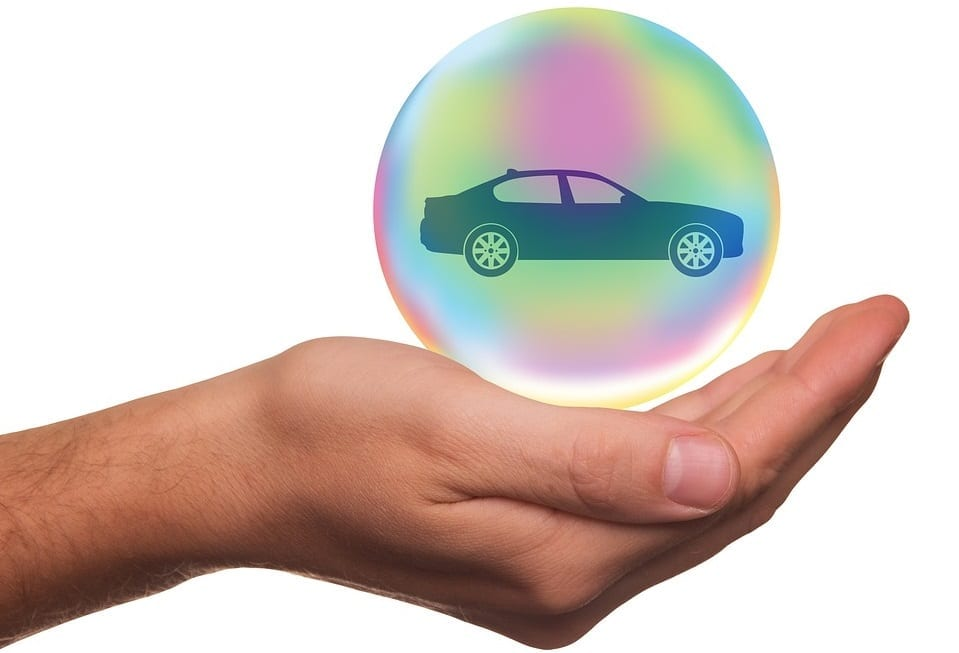 Nevada Car Insurance - Premiums to rise
