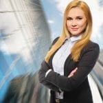 Top insurance industry jobs - Women in Business