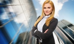Top insurance industry jobs - Women in Business