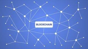 Allianz Token - Blockchain - Digital Currency