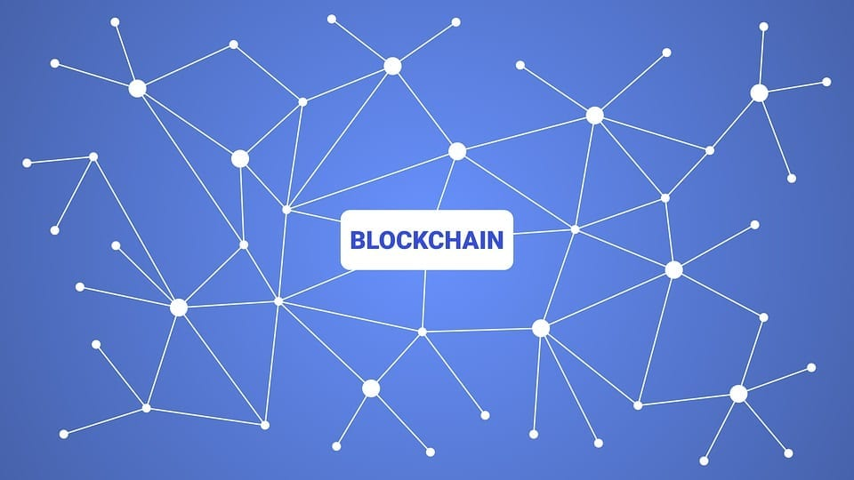 Allianz Token - Blockchain - Digital Currency