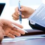 Walmart Health Insurance - Insurance Company Acquisition - Business