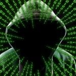 Cyber insurance providers - cyber attack - internet - online - Hacker