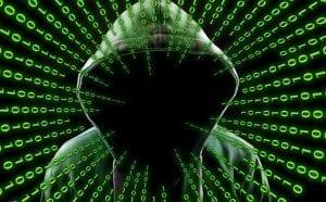 Cyber insurance providers - cyber attack - internet - online - Hacker
