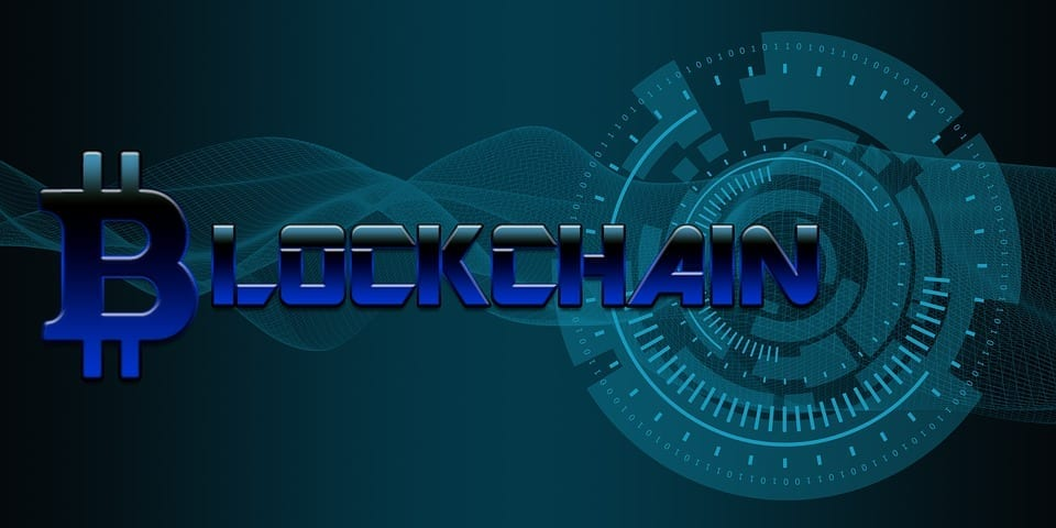 Insurance Blockchain Solution - cryptocurrency