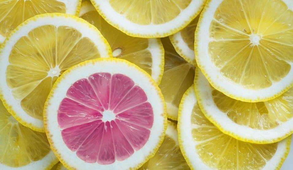 Open source insurance - Lemonade - Lemons