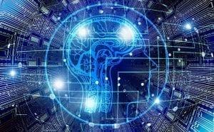 Allstate Artificial Intelligence - AI - Brain - Think - Technology