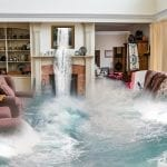 Standard homeowners insurance policy may not cover short term rental damage